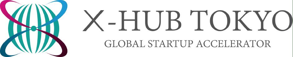 X-HUB TOKYO GLOBAL STARTUP ACCELERATOR