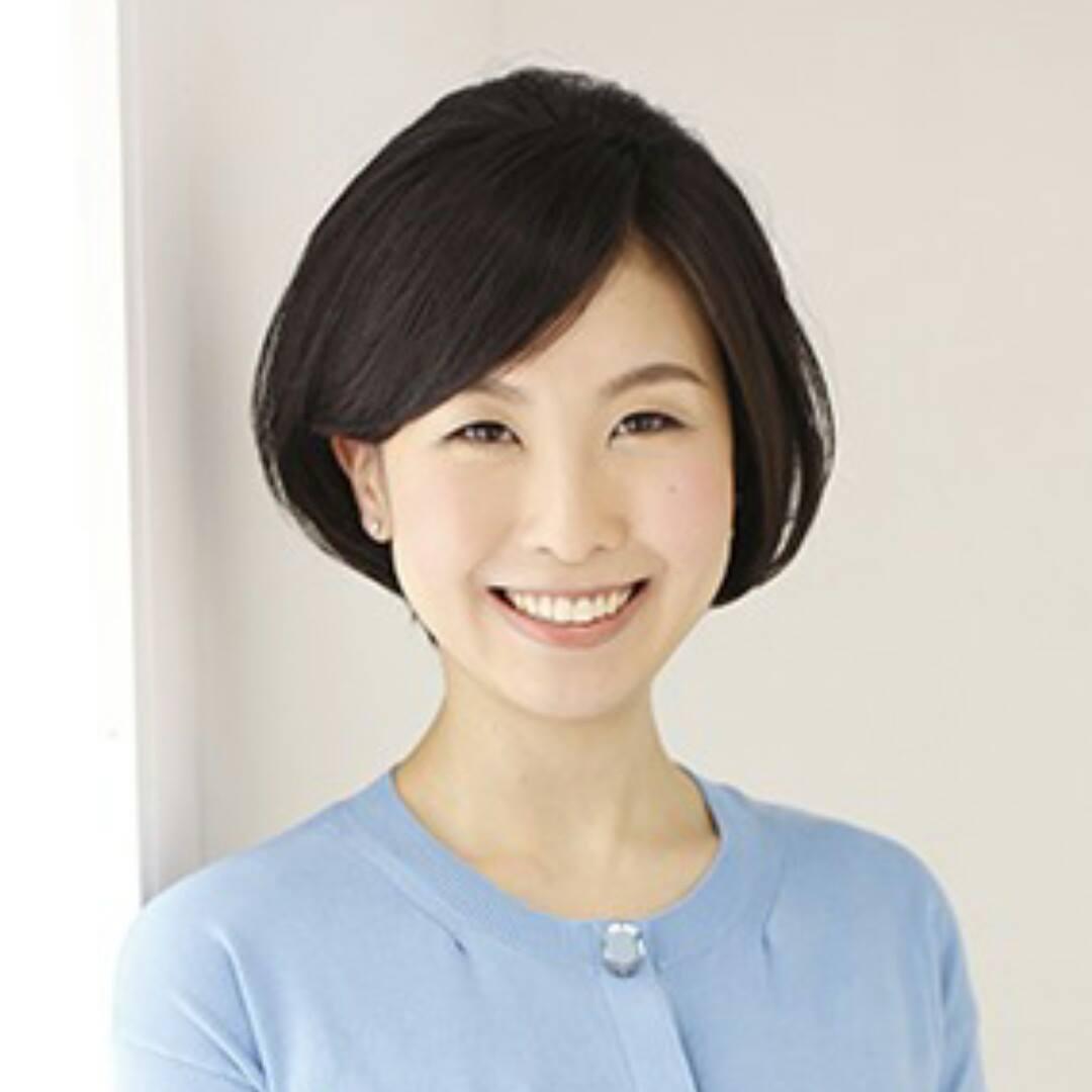 井村 仁香