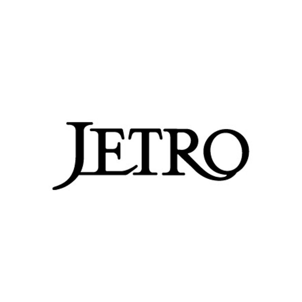 日本貿易振興機構(JETRO) | 地域・業界・業種を超える東京都主催 ...